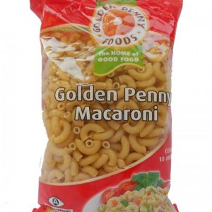 golden penny macaroni
