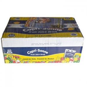 Capri_sonne_pack