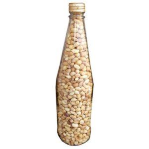 Groundnut Bottle