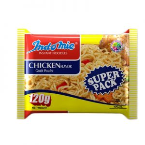 Indomie superpack