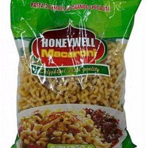 honeywell spaghetti