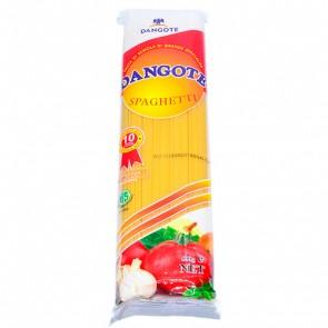 dangote spaghetti